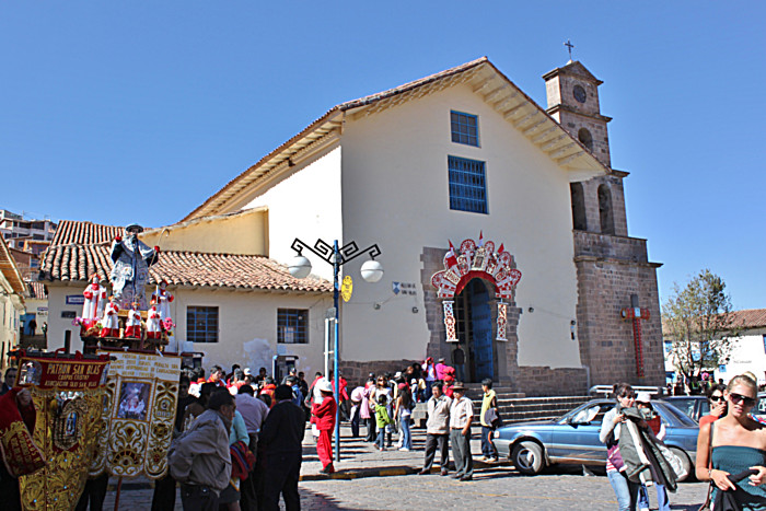 San Blas Cuzco Peru,Cuzco Hotels, Hotel in Cusco, Cusco Travel, Cusco Tours, Hotel Cuzco, Cusco Hotel Booking, Cuzco Hotel Deals, Cusco Packages, Cusco B&B, San Blas Cusco Hotel, Pension Alemana, Cusco Tripadvisor, Ecofriendly Cuzco, Day trips Cuzco