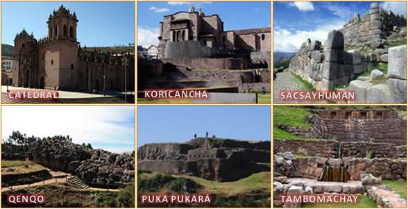 cuzco city tour,Cuzco Hotels, Hotel in Cusco, Cusco Travel, Cusco Tours, Hotel Cuzco, Cusco Hotel Booking, Cuzco Hotel Deals, Cusco Packages, Cusco B&B, San Blas Cusco Hotel, Pension Alemana, Cusco Tripadvisor, Ecofriendly Cuzco, Day trips Cuzco
