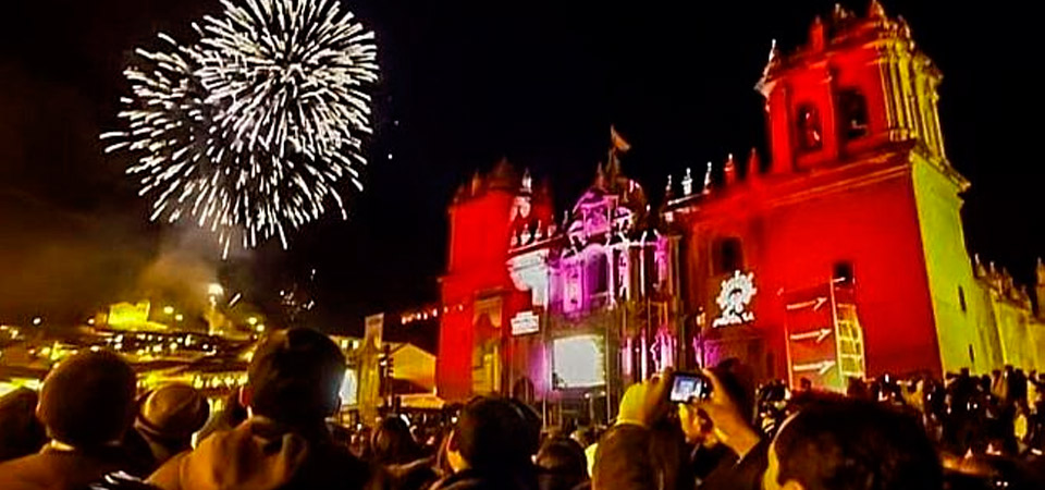 Happy New Year in Cuzco,Cuzco Hotels, Hotel in Cusco, Cusco Travel, Cusco Tours, Hotel Cuzco, Cusco Hotel Booking, Cuzco Hotel Deals, Cusco Packages, Cusco B&B, San Blas Cusco Hotel, Pension Alemana, Cusco Tripadvisor, Ecofriendly Cuzco, Day trips Cuzco